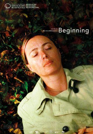 Últimas películas que has visto (las votaciones de la liga en el primer post) - Página 17 Beginning-cartel-fotogramas-1607609787