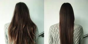 behandeling-keratine-botox-haar