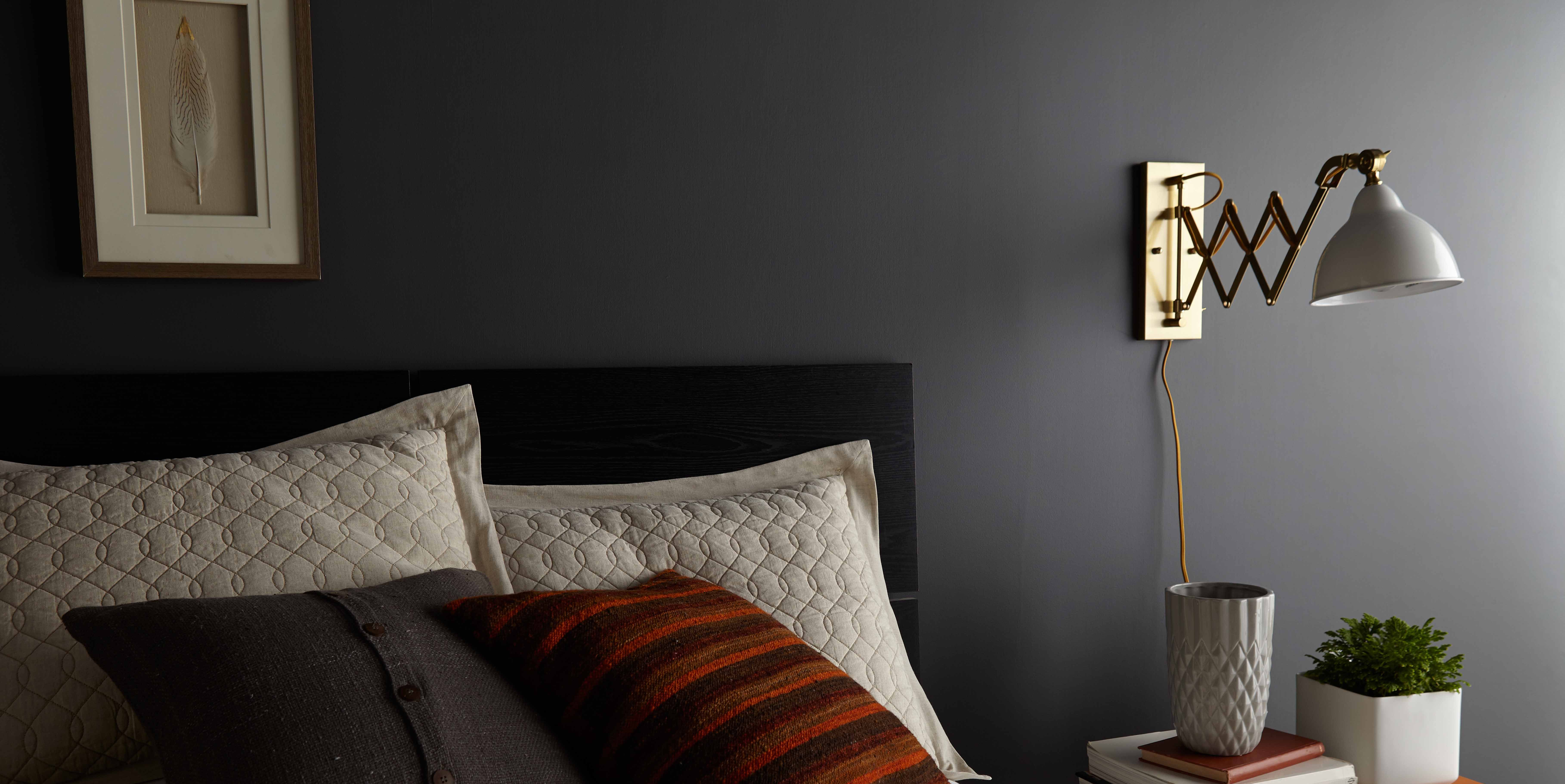 New Paint Colors For Bedroom 2020