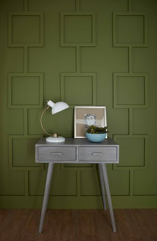 Behr Color Trends 2020 - The Paint Colors Behr Wants You to Use