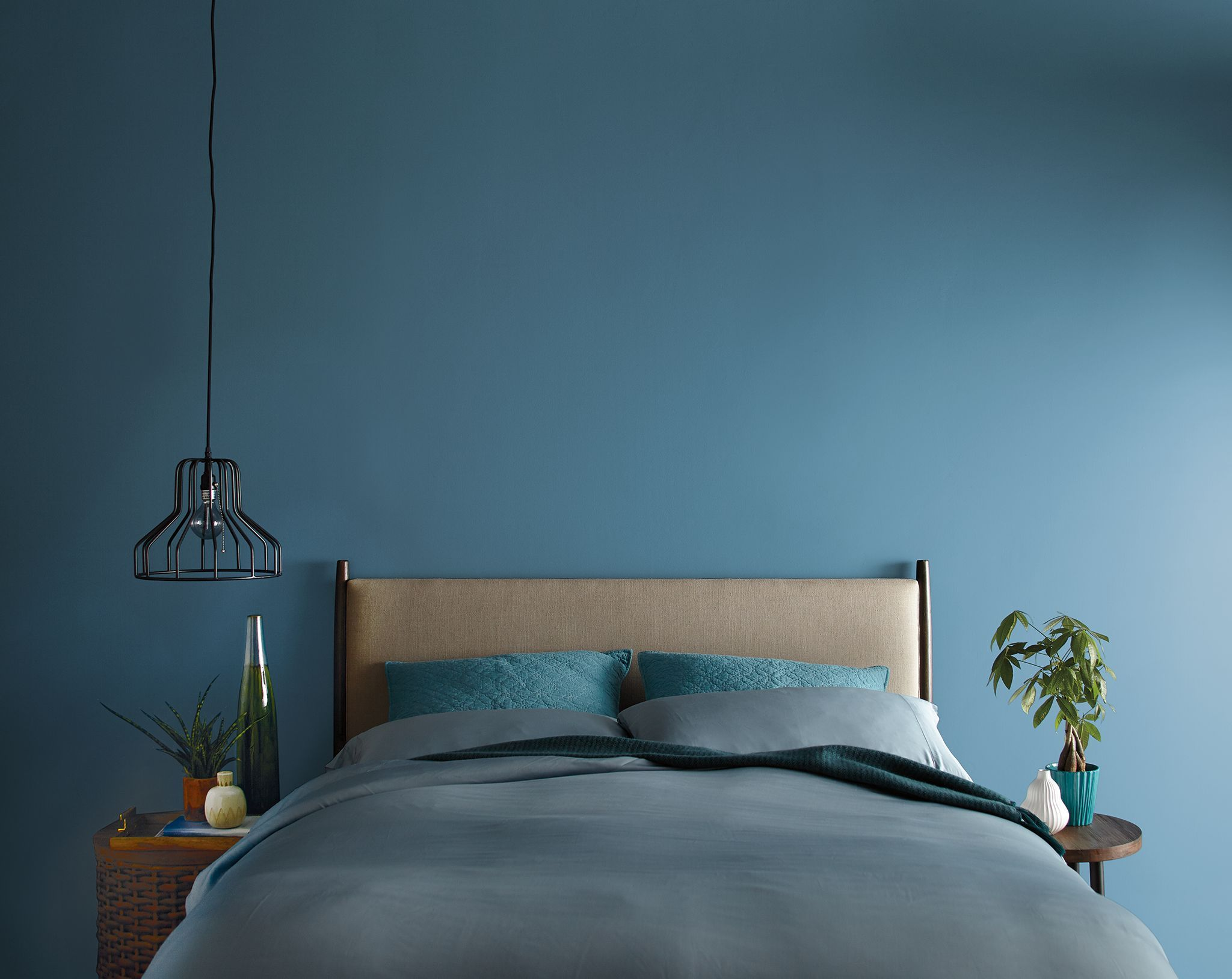 18 Best Bedroom Paint Colors According to Designers 2019