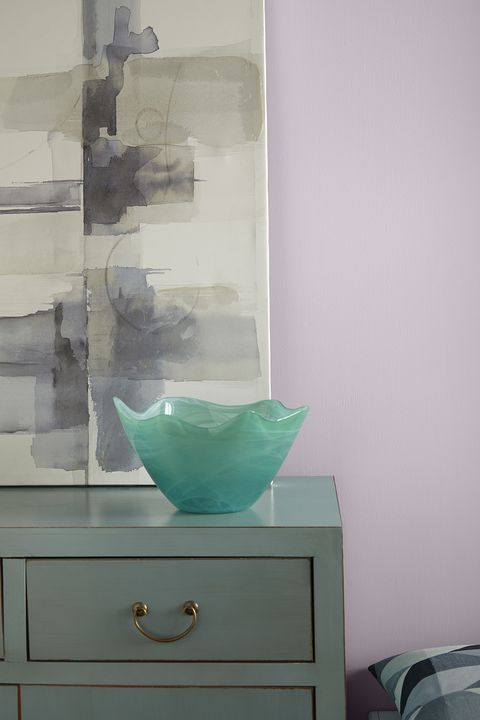 Behr Color Trends The Paint Colors Wants You Use