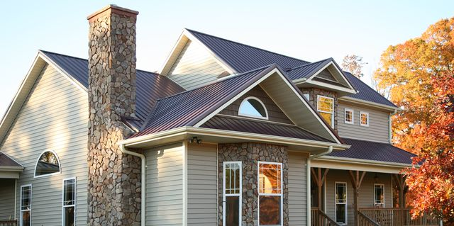 Top Types Of Roofing Material What To Know Before Replacing Your Roof