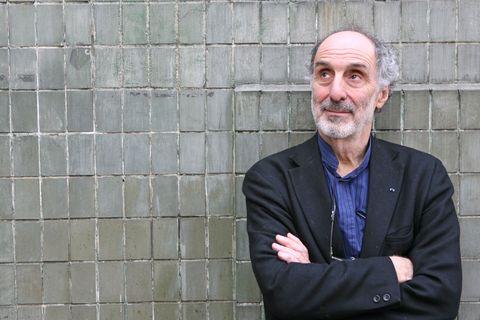 Addio Paul Andreu, architetto che ha sognato, e realizzato, l'idea dell'aeroporto oggi