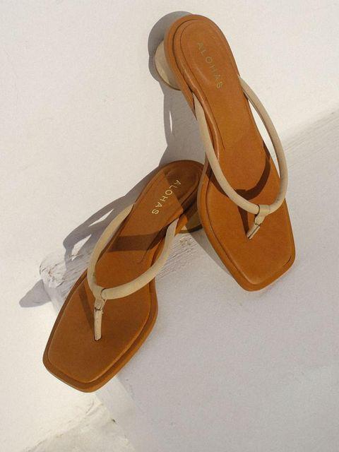 sandalias thong sandals dedo flip flops