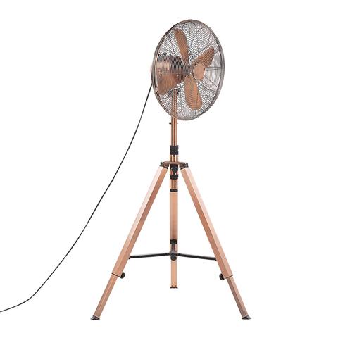 beliani medway ventilator fonq