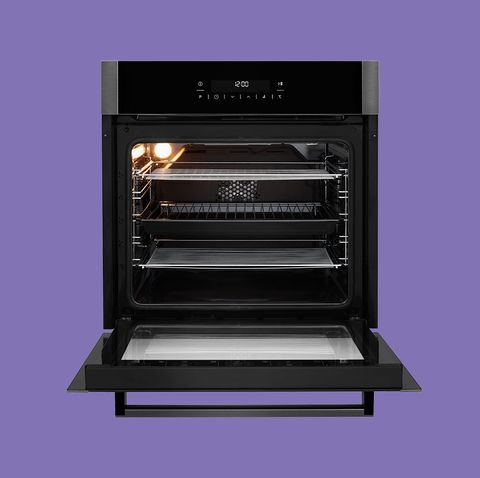 Beko Single Multi-Function Oven BXIM29400Z