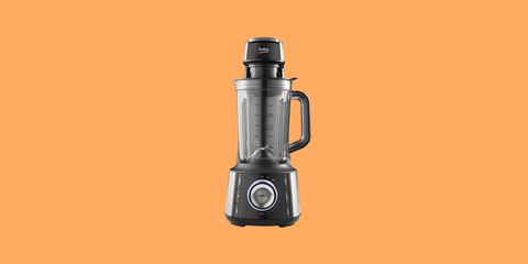 Beko Vacuum Blender TBV8104