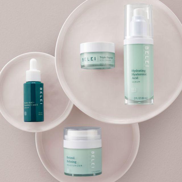 Product, Beauty, Plastic bottle, Skin care, Cream, Solution,