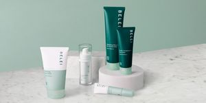 Amazon launches Belei, its first skincare brand