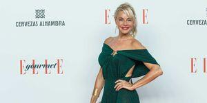 fiesta Elle Gourmet Awards