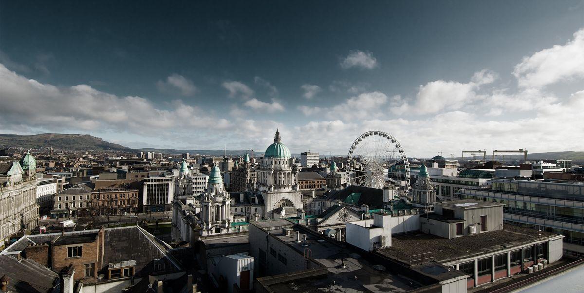 Weekend a Belfast: cosa vedere in 3 giorni in Irlanda del Nord