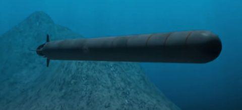 Submarine, Underwater, Marine biology, Sea, Vehicle, Diving, Shipwreck,