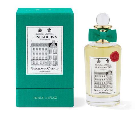 Perfume, Product, Liquid, Fluid, Personal care,
