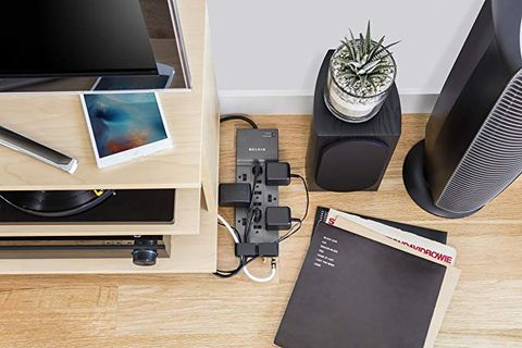 Electronics, Gadget, Technology, Electronic device, Furniture, Personal computer hardware, Office equipment, Desk, Table, Personal computer,