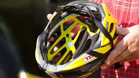 Bell Gage MIPS Equipped—Team Lotto NL-Jumbo