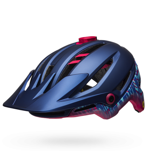 Bell Sixer mountain bike helmet
