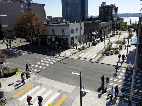 Bell-Street-Park-Seattle