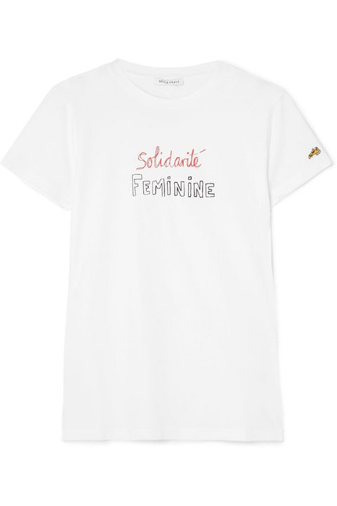 Bella Freud T-shirt