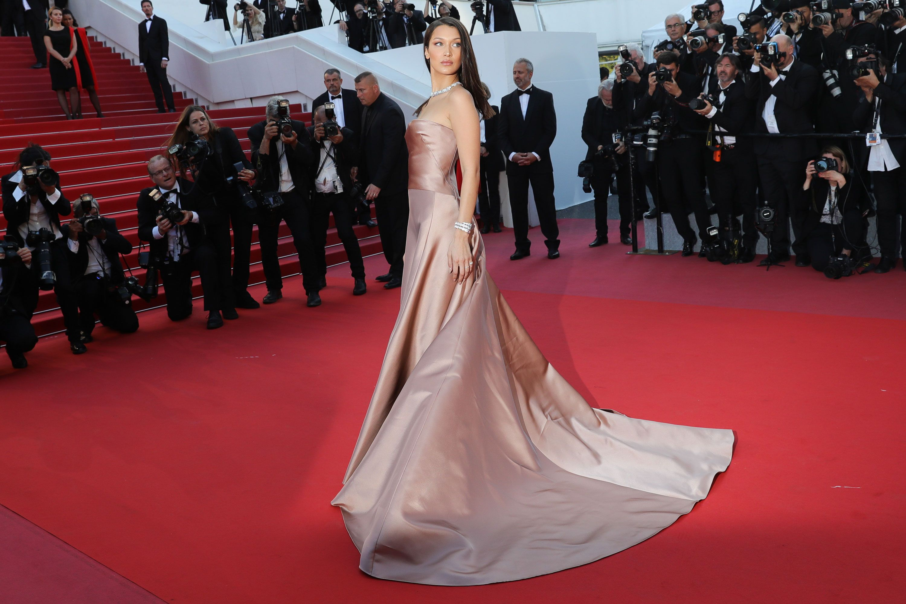 91 Best Cannes Fashion images | Fashion