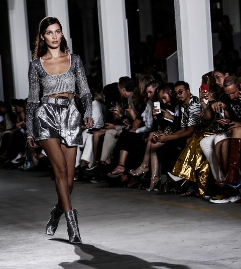 db9ab8adc Roberto Cavalli shuts all US stores amid bankruptcy woes