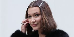 Hair Accessories Bobby Pins Barrettes Celebrity