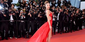 """Pain And Glory (Dolor Y Gloria/ Douleur et Gloire)"" Red Carpet - The 72nd Annual Cannes Film Festival"