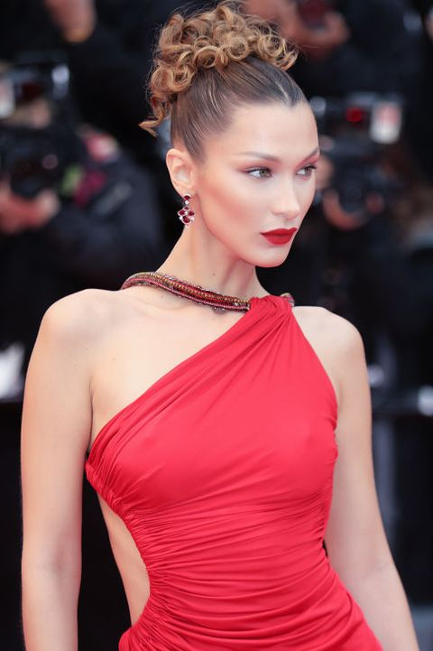 pain and glory dolor y gloria douleur et gloire red carpet   the 72nd annual cannes film festival