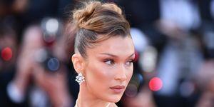 72nd Cannes Film Festival, Rocketman premiere