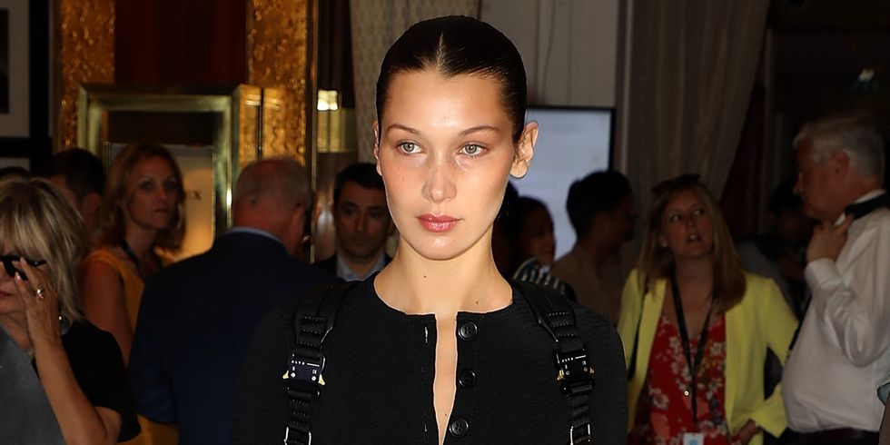 https://hips.hearstapps.com/hmg-prod.s3.amazonaws.com/images/bella-hadid-leadgettyimages-957720258-copy-1526154905.jpg?resize=980:*
