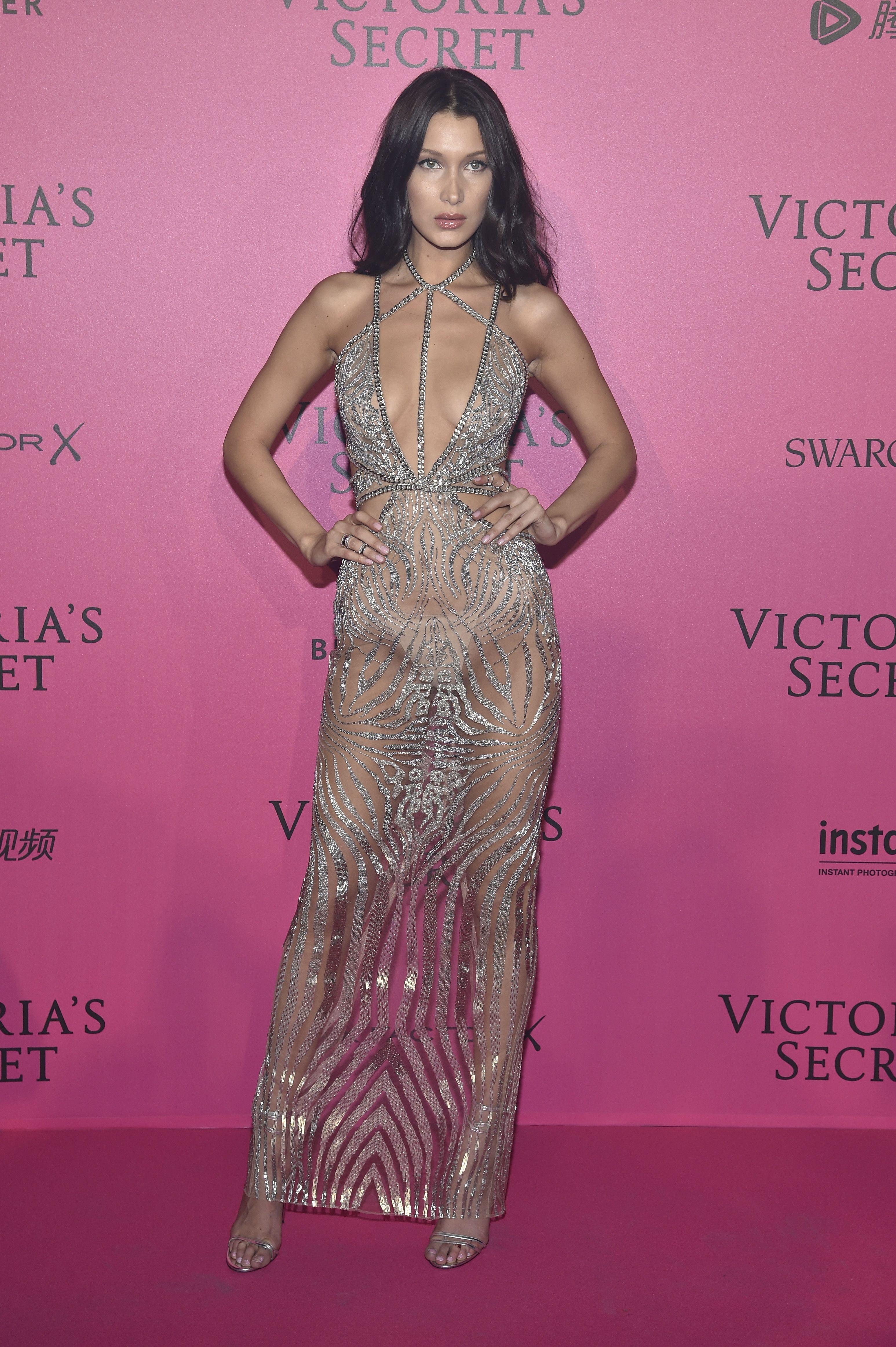 Video Lady Victoria nudes (44 photo), Ass, Sideboobs, Feet, butt 2018