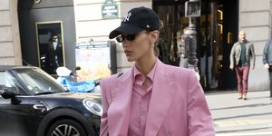 bella-hadid-shop-the-look-streetstyle