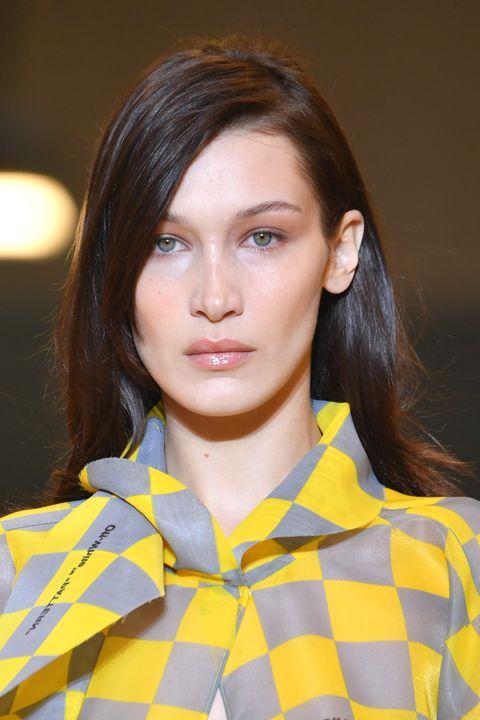 Off-White : Runway - Paris Fashion Week Womenswear Fall/Winter 2019/2020