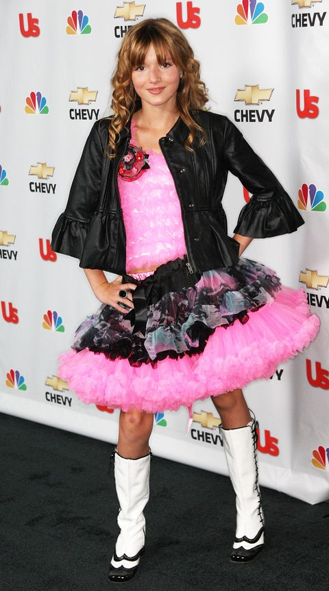 """Premiere Party For NBC's """"My Own Worst Enemy"""""""