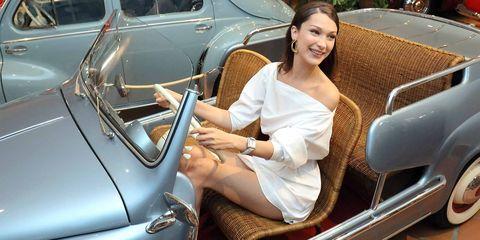 Motor vehicle, Vehicle, Classic, Car, Automotive design, Vehicle door, Vintage car, Classic car, Photography, Antique car,
