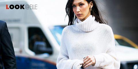 nuovo concetto eecef 26307 Stivali moda Inverno 2019: pitonati come quelli di Bella ...