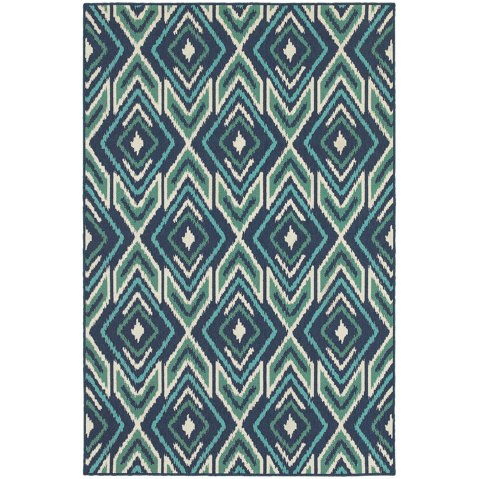 20 Best Indoor Outdoor Rugs Stylish Outdoor Rug Ideas