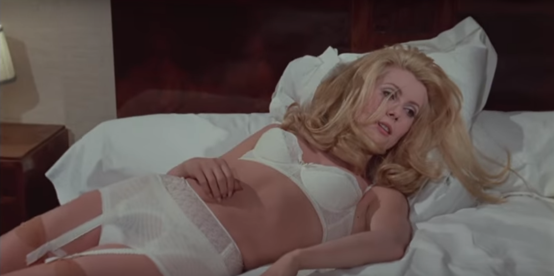 erotische-films-fifty-shades