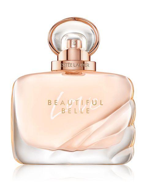 Best Women's Perfume