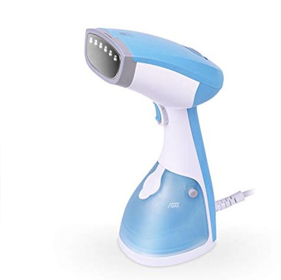 Small appliance, Product, Kitchen appliance, Mixer, Home appliance, Machine,