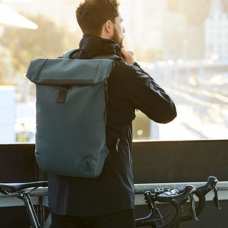 06cf7f2bba 20 Cool Backpacks of 2019 - Best Backpacks for College