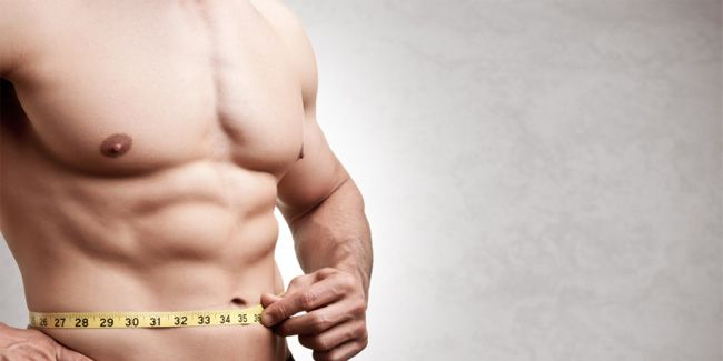 Reveal Your Abs with the Belly Fat Inferno