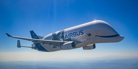 Air travel, Airplane, Airline, Aviation, Airliner, Aerospace engineering, Aircraft, Vehicle, Flight, Sky,
