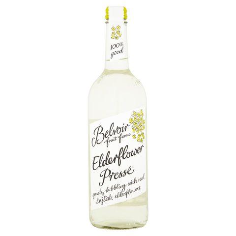 Drink, Liqueur, Distilled beverage, Alcoholic beverage, Bottle, Glass bottle, Vodka, Rhum agricole,