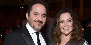30th Annual Palm Springs International Film Festival Film Awards Gala - Ballroom