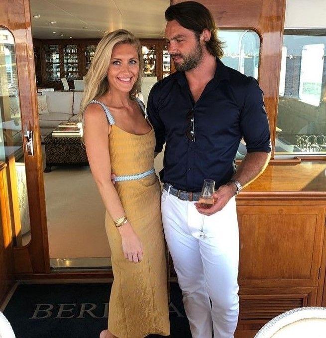 Dating for over 50  s i Sør-Afrika