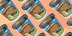 Ben & Jerry's launches new winter flavour 'Spice & All Things Nice' and YUM