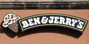 gratis-ben-and-jerrys-ijs