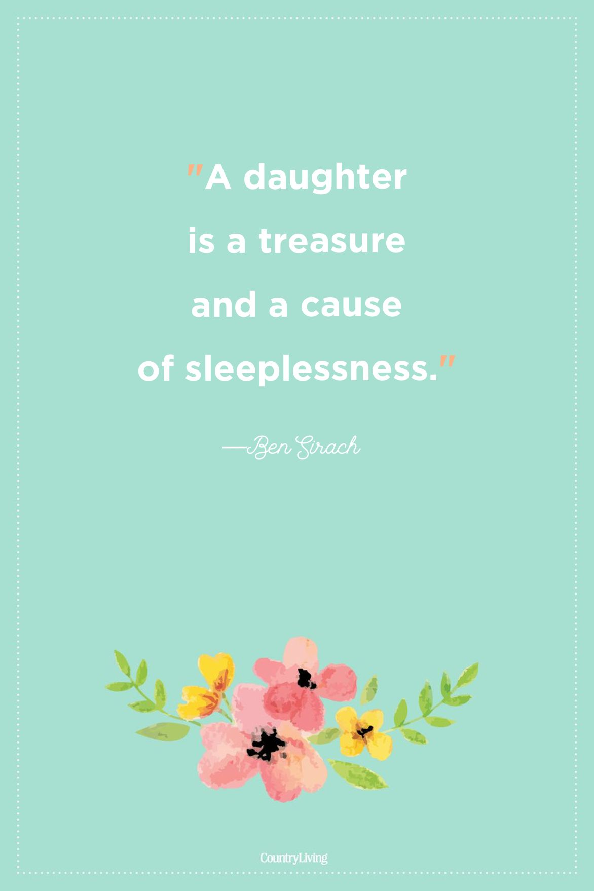 9 Best Mother and Daughter Quotes - Relationship Between Mom and