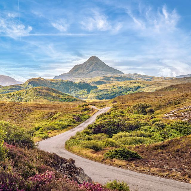 Best UK holidays: Ultimate guide to best UK holiday ...